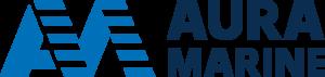 Auramarine logo